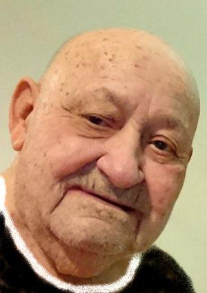 Portrait von Josef Winkler
