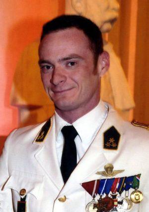 Portrait von Ing. Mag. (FH) Siegfried Buchmayer