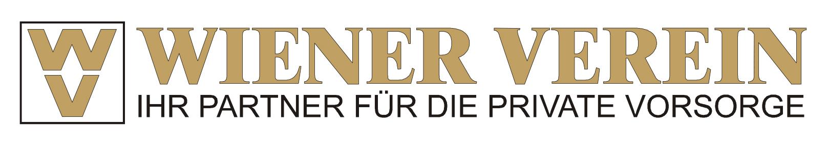 Logo Wiener Verein